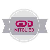Gesellschaft für Datenschutz und Datensicherheit e.V (GDD)