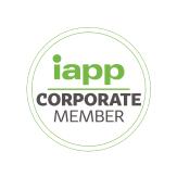 iapp Corporate Member