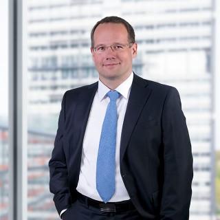 Thomas Roeske - Fachwirt