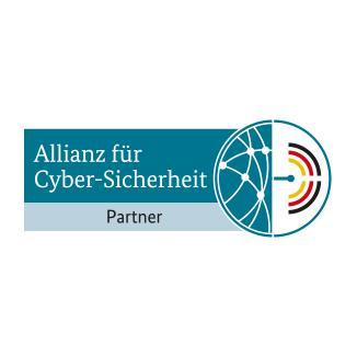 Allianz für Cyber-Sicherheit Partner