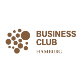 Business Club Hamburg (BCH)