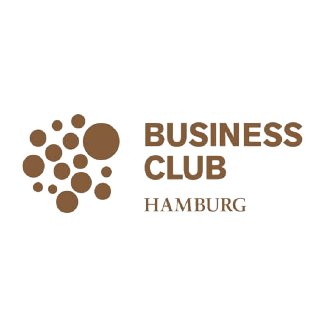 Business Club Hamburg