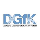 Deutsche Gesellschaft für Kriminalistik e.V. (DGfK)