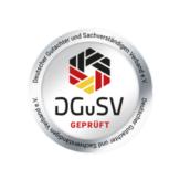 Deutscher Gutachter und Sachverständigen Verband e.V. (DGuSV)