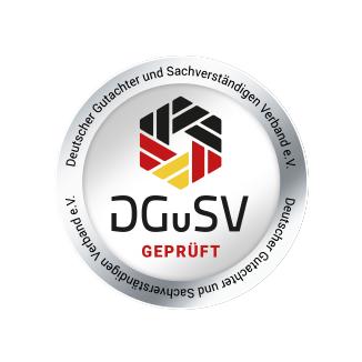 DGuSV