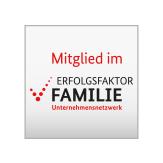 Erfolgsfaktor Familie Unternehmensnetzwerk