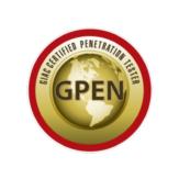 GIAC Penetration Tester (GPEN)