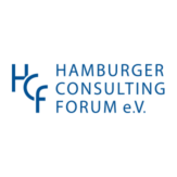 Hamburger Consulting Forum e.V. (HCF)