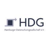 Hamburger Datenschutzgesellschaft e.V. (HDG)