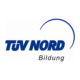 TÜV Nord Bildung