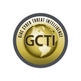 GIAC Cyber Threat Intelligence (GCTI)