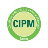 CIPM-Zertifizierung