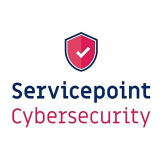 Servicepoint Cybersecurity