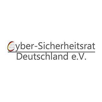 Cyber-Sicherheitsrat Deutschland e.V.