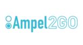 Ampel2Go