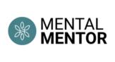 Mental Mentor
