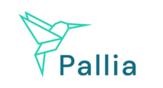 Pallia