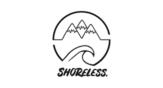 Shoreless