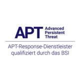 Advanced Persistent Threat (APT)